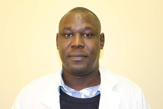 Anatomical Pathologist