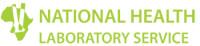 nhls_logo